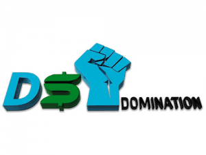 DS Domination review featured thumbnail