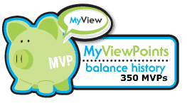 MyView Points