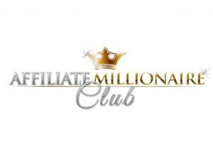 Affiliate millionaire club logo