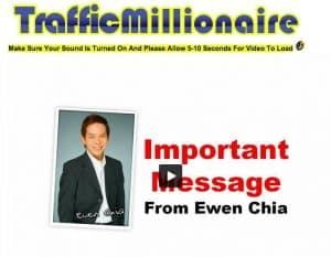 Traffic Millionaire