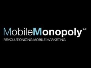mobile monopoly v.20