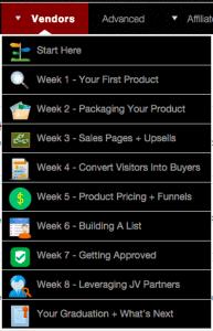 Clickbank University Vendor Training