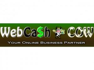 Web Cash Cow Scam Review