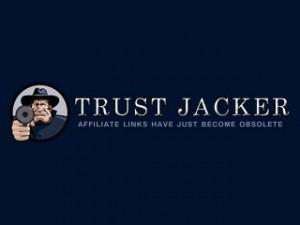 trust jacker logo