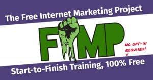 FIMP Facebook OG Image