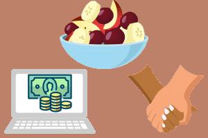 health wellness make money online relationships