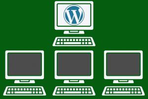 WordPress best blogging platform to make money