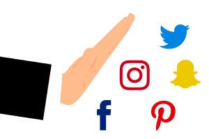 Is Social Media Worth Your Time?