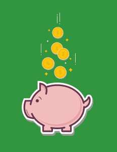 free keyword tools pro: savings