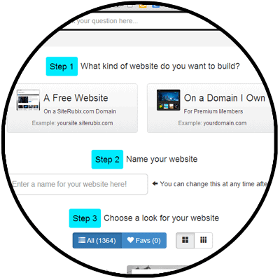 Reason #2: Host two websites for free