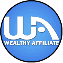 Wealthy Affiliate review featured thumbnail