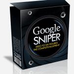 google sniper thumbnail