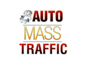 Auto Mass Traffic review featured thumbnail