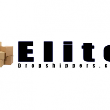 Elite Dropshippers review featured thumbnail