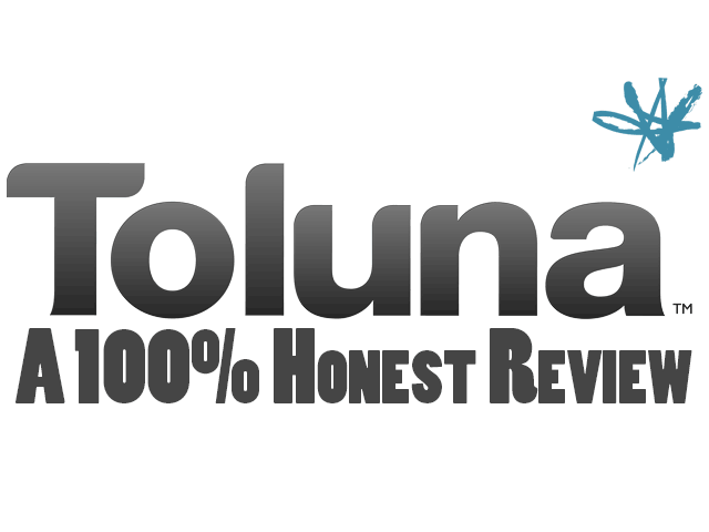 toluna surveys reviews an unbiased toluna review is toluna legit reviews are 649