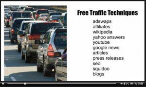 Autopilot profits short video