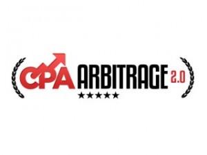 cba arbitrage 2.0