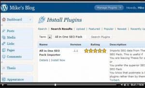 Autopilot profits max video length