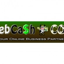Web Cash Cow Scam Review
