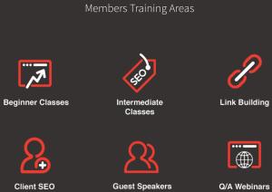 Source University training