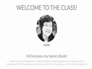 Bank PPV system