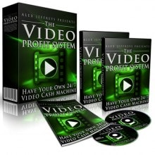 Video Profit System review
