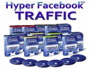 hyper fb traffic review