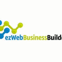ezWebBusinessBuilder2 review