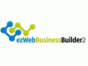 ezWebBusinessBuilder2 review