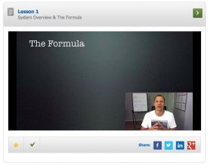 fb commission formula review