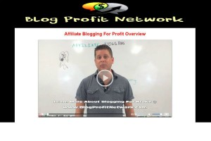 Blog Profit Network Featured Image