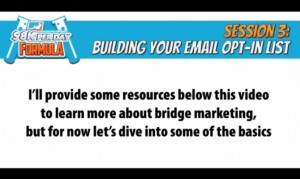 Bridge marketing3