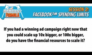 Facebook spending limits3