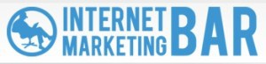 Internet marketing bar