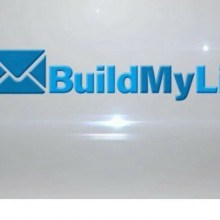 Build My List featured image
