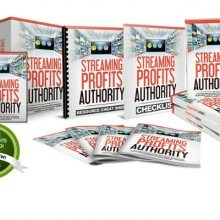 Streaming Profits Authority Featured Image
