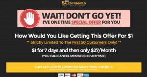27 dollar per month