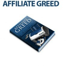 Affiliate Greed Featured Image