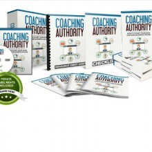 Coaching Authority Featured Image