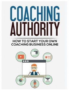 How to start your own coaching business online