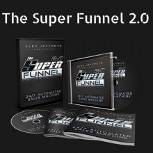 https://stoppingscams.com/wp-content/uploads/2015/12/The-Super-Funnel-2.0-Featured-Image.jpg