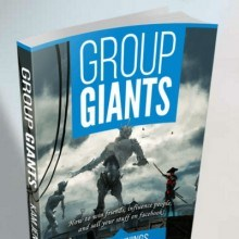 Group Giants Featured Image