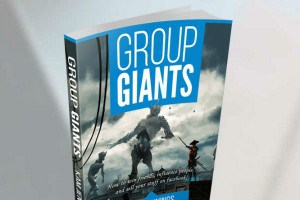 Group Giant Featured Image