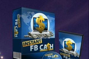 Instant FB Cash Featured Image