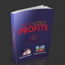 Snap Video Profits Featured Image