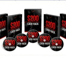 $200 Cash Hack Featured Image