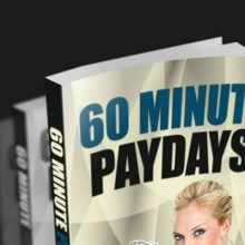 60 Minutes Pay Days Featured Image