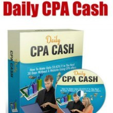 Dailiy CPA Cash Featured Image