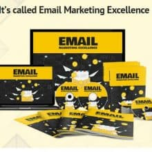 Email Marketing Excellence Featured Image