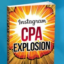 Instagram CPA Explosion Featured Image